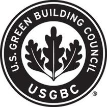 109891_Logo_usgbc_1