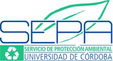119607_sepa