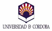 119624_cordoba