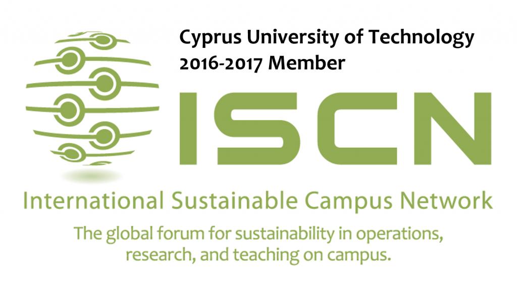 ISCN CUT logo 2016-2017