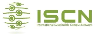 ISCN-logo-green