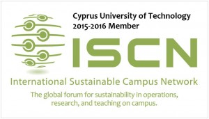 Cyprus University of Technology_ISCN2015